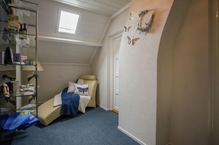 VakantiehuisNederland - Zeeland: Ritthemse Pracht  [12]