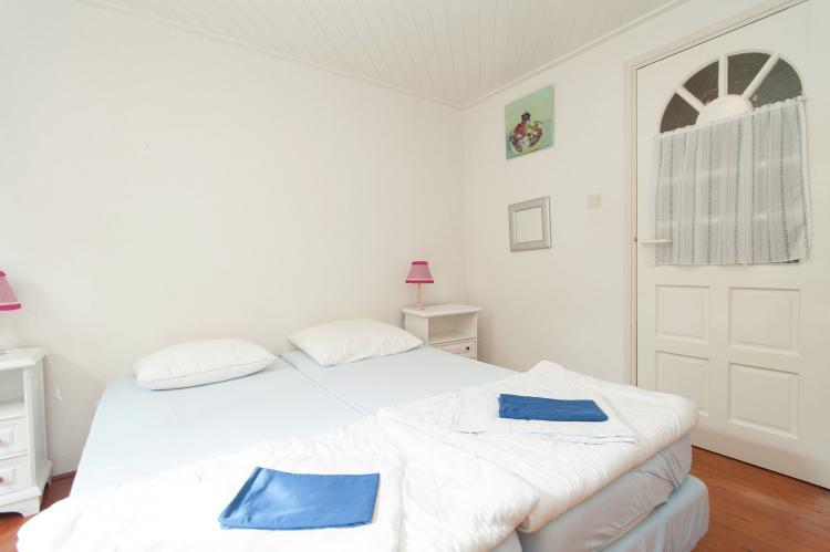 VakantiehuisNederland - Noord-Holland: Anna's Place  [12]