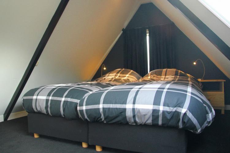 VakantiehuisNederland - Noord-Holland: De Ronde O  [8]