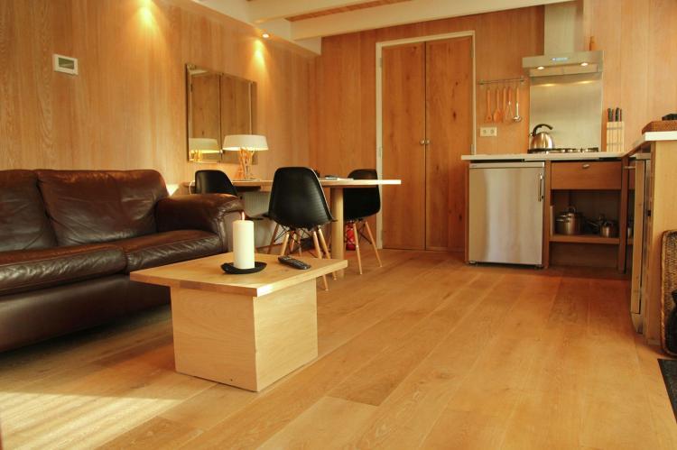 VakantiehuisNederland - Noord-Holland: De Ronde O  [4]