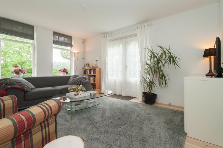VakantiehuisNederland - Noord-Holland: Wilca Hoeve  [5]