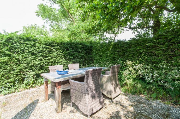 VakantiehuisNederland - Noord-Holland: Wilca Hoeve  [18]