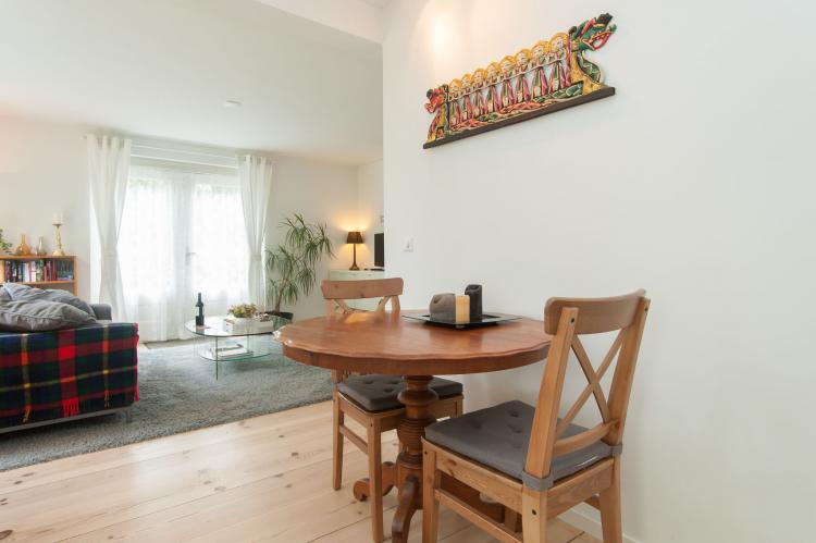 VakantiehuisNederland - Noord-Holland: Wilca Hoeve  [8]