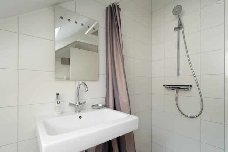 VakantiehuisNederland - Noord-Holland: Wilca Hoeve  [15]