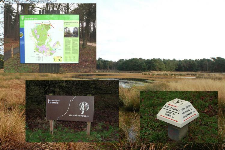 Holiday homeNetherlands - Noord-Brabant: Knus & Cosy  [26]