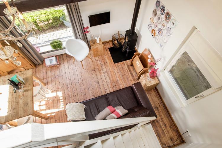 Holiday homeNetherlands - Noord-Brabant: Knus & Cosy  [5]