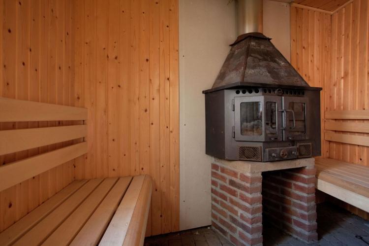 Holiday homeNetherlands - Noord-Brabant: Het Leenderbos  [32]