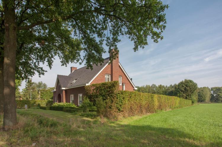 Holiday homeNetherlands - Noord-Brabant: Het Leenderbos  [6]