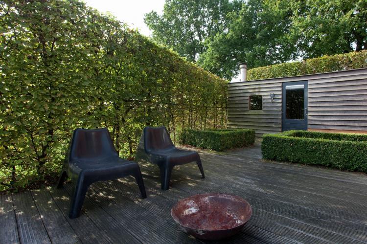 Holiday homeNetherlands - Noord-Brabant: Het Leenderbos  [28]