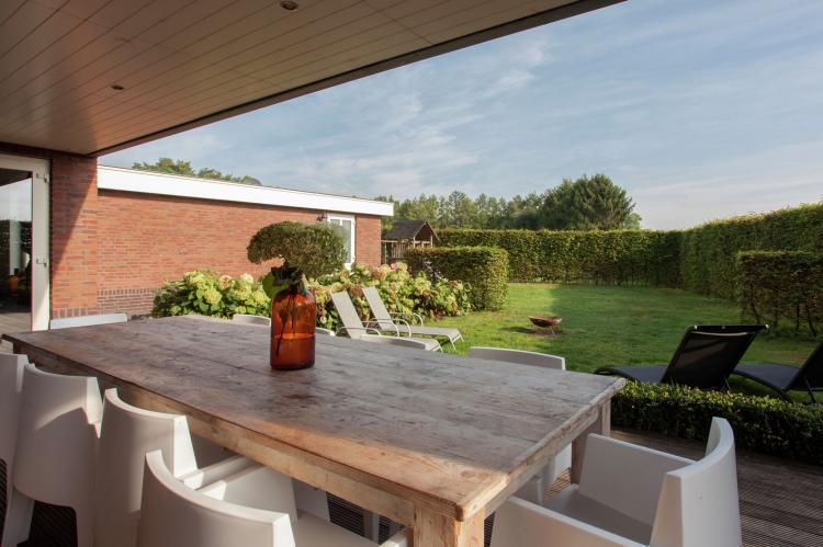 Holiday homeNetherlands - Noord-Brabant: Het Leenderbos  [27]