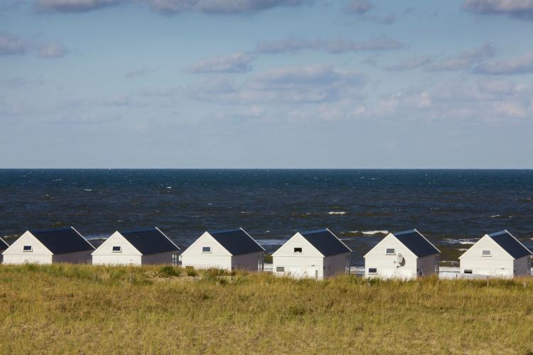 VakantiehuisNederland - Zuid-Holland: Ziezee  [21]