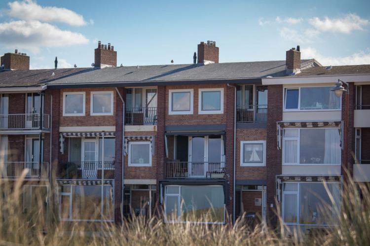 VakantiehuisNederland - Zuid-Holland: Ziezee  [6]