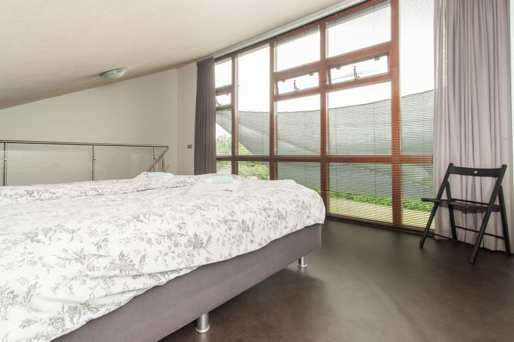 VakantiehuisNederland - Noord-Holland: Bergens Buitenleven  [11]