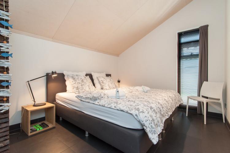 VakantiehuisNederland - Noord-Holland: Bergens Buitenleven  [10]