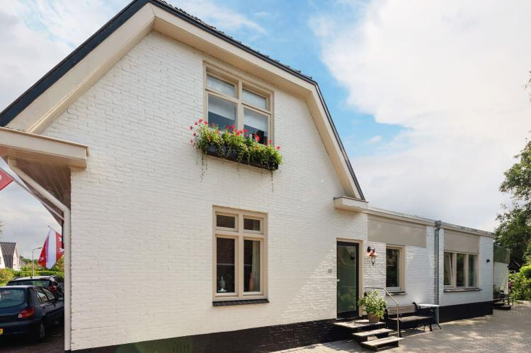 Holiday homeNetherlands - Noord-Holland: Hof van Craeck I  [3]