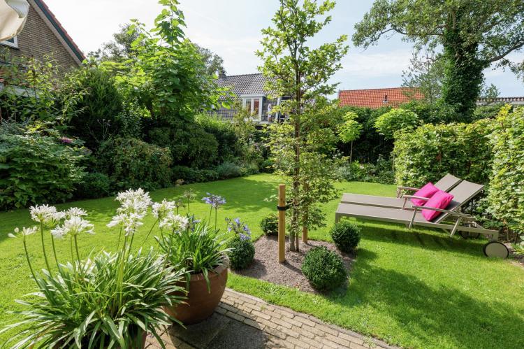 Holiday homeNetherlands - Noord-Holland: Hof van Craeck I  [15]