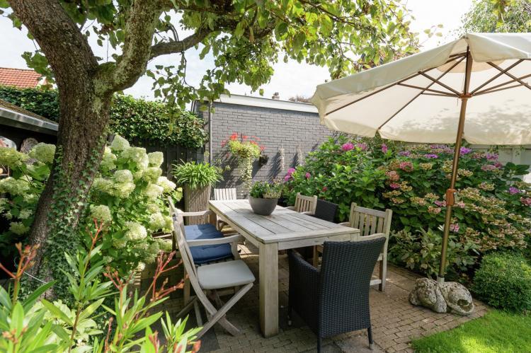 Holiday homeNetherlands - Noord-Holland: Hof van Craeck I  [13]