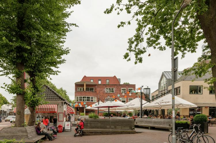 Holiday homeNetherlands - Noord-Holland: Hof van Craeck I  [17]