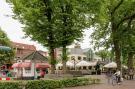 VakantiehuisNederland - Noord-Holland: Hof van Craeck II