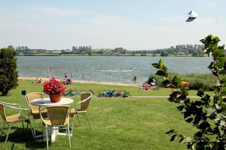 VakantiehuisNederland - Zuid-Holland: Marie aan Zee  [27]