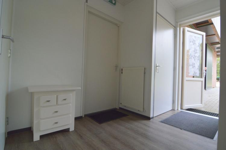 VakantiehuisNederland - Noord-Brabant: La Dimati  [4]
