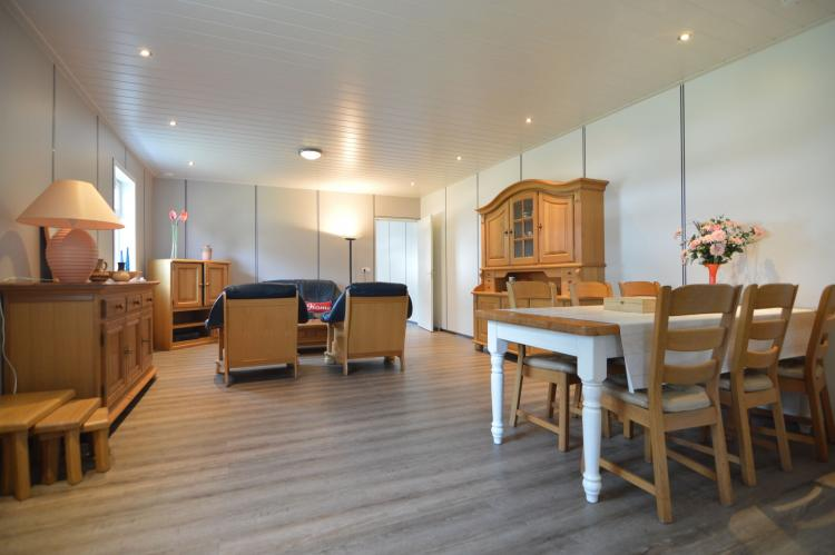 VakantiehuisNederland - Noord-Brabant: La Dimati  [10]