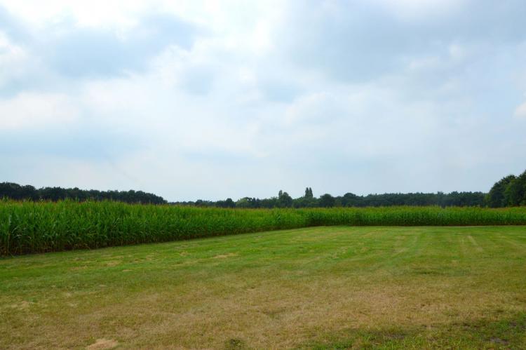 VakantiehuisNederland - Noord-Brabant: La Dimati  [30]