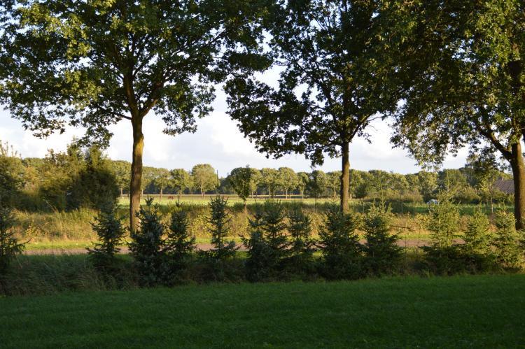 VakantiehuisNederland - Noord-Brabant: La Dimati  [31]
