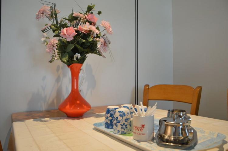 VakantiehuisNederland - Noord-Brabant: La Dimati  [32]