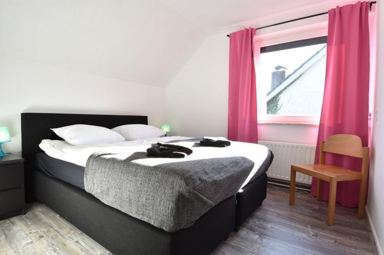 VakantiehuisNederland - Zeeland: Het Mosselhuys  [17]