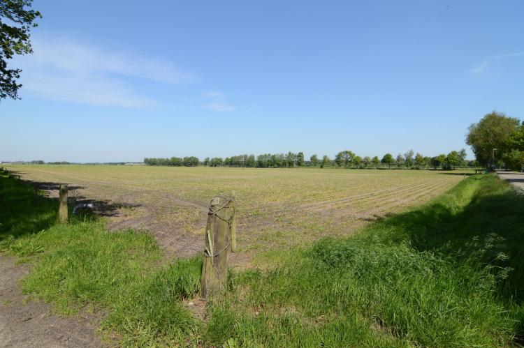 VakantiehuisNederland - Noord-Brabant: De Peelrand Hoeve  [37]