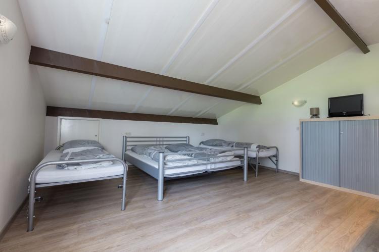 VakantiehuisNederland - Noord-Brabant: De Peelrand Hoeve  [18]