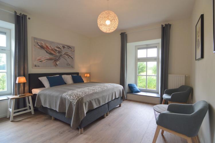 Holiday homeNetherlands - Limburg: Landgoed de Gunhof  [15]