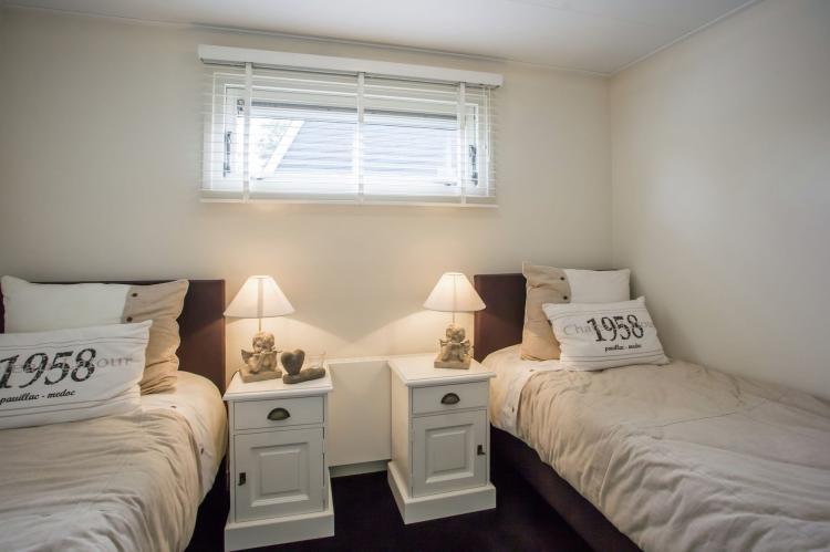 VakantiehuisNederland - Zeeland: Charming Oosterschelde  [13]