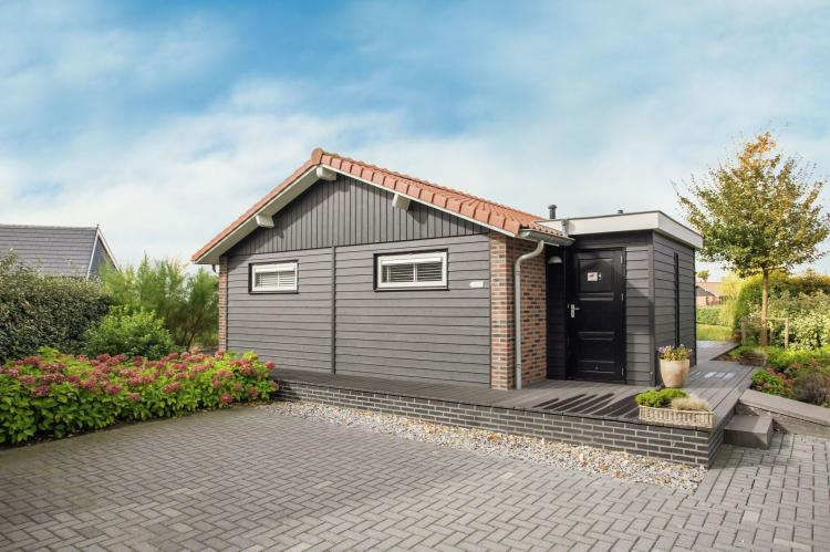 VakantiehuisNederland - Zeeland: Charming Oosterschelde  [6]