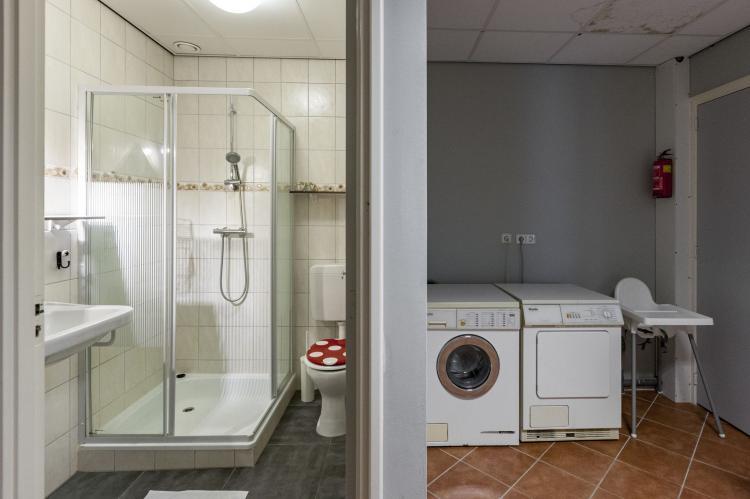VakantiehuisNederland - Zeeland: Zeeuwse Schaapskooi  [19]