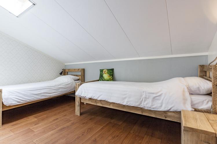 VakantiehuisNederland - Zeeland: Zeeuwse Schaapskooi  [14]