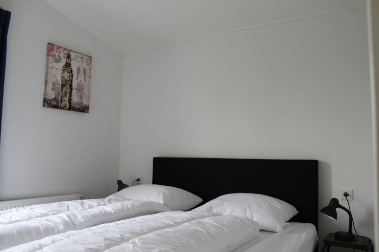 VakantiehuisNederland - Limburg: Resort Mooi Bemelen 4  [21]