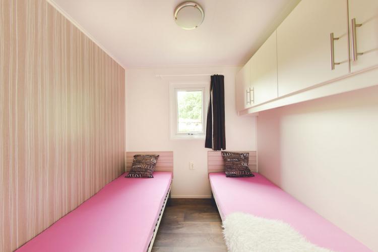 VakantiehuisNederland - Overijssel: Buitenplaats Holten 2  [8]