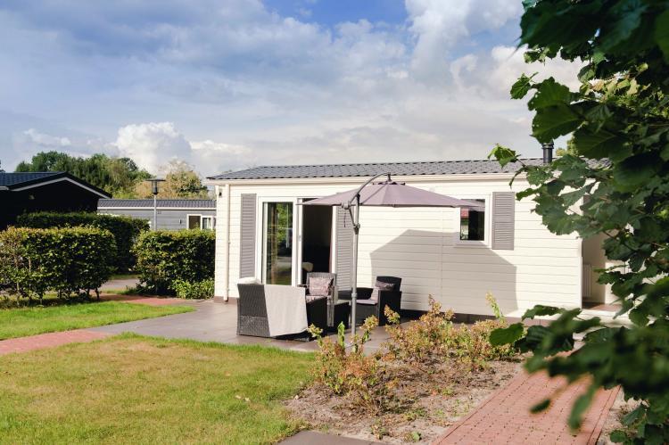 VakantiehuisNederland - Overijssel: Buitenplaats Holten 2  [2]