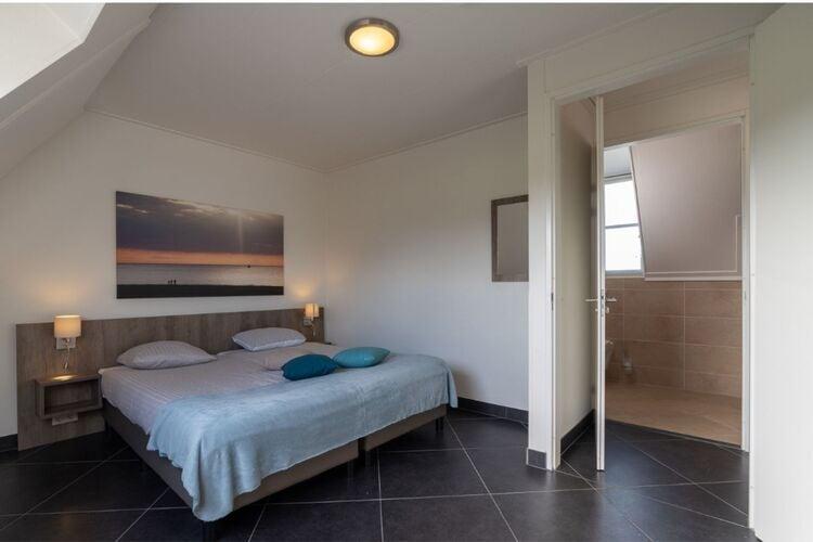 VakantiehuisNederland - Zeeland: Luxe Beveland met Zwembad  [33]
