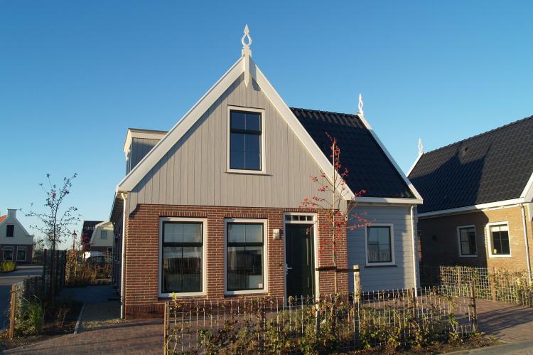 Resort Poort van Amsterdam 16