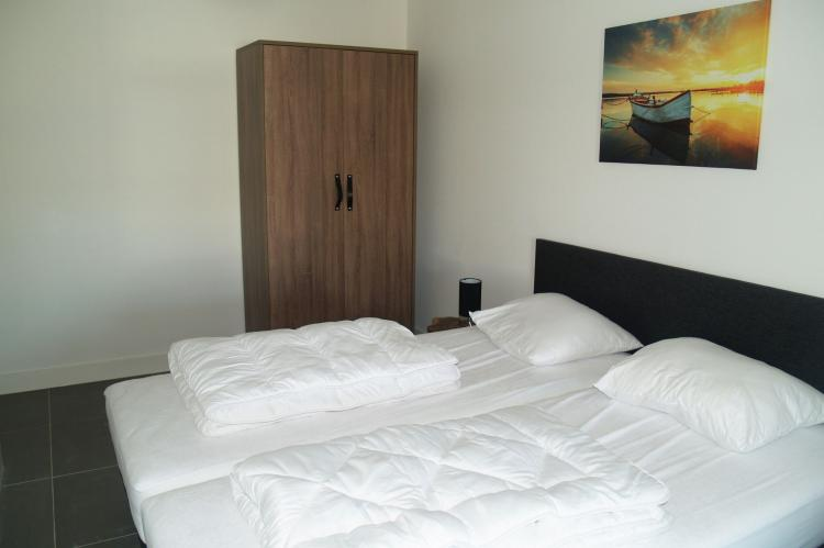 Holiday homeNetherlands - Noord-Holland: Resort Poort van Amsterdam 1  [8]