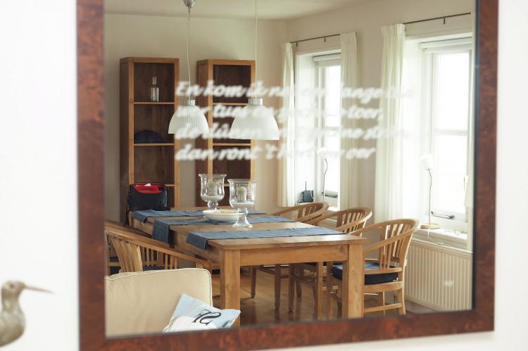 VakantiehuisNederland - Waddeneilanden: Duindroom op Terschelling  [10]