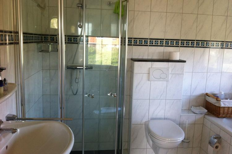 VakantiehuisNederland - Waddeneilanden: Duindroom op Terschelling  [18]