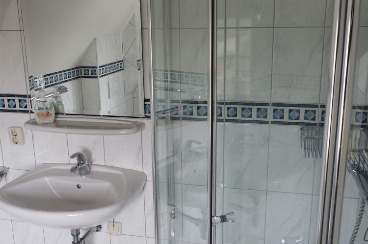 VakantiehuisNederland - Waddeneilanden: Duindroom op Terschelling  [19]