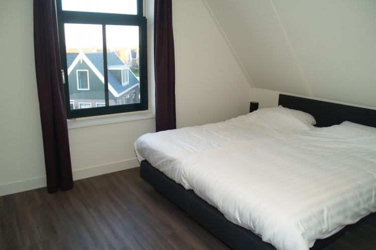 VakantiehuisNederland - Noord-Holland: Resort Poort van Amsterdam 4  [5]