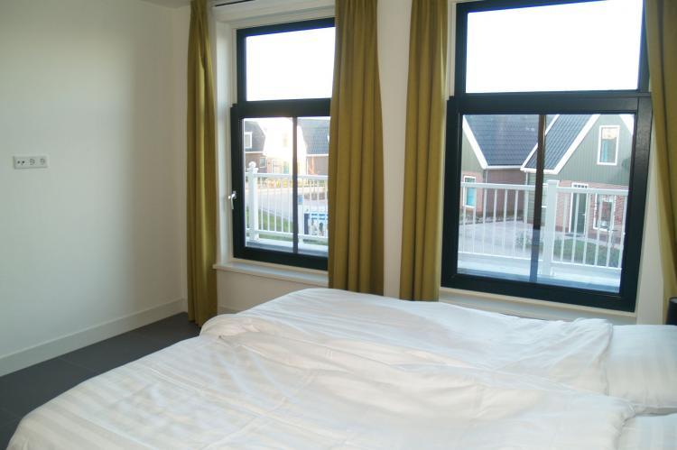 VakantiehuisNederland - Noord-Holland: Resort Poort van Amsterdam 4  [6]