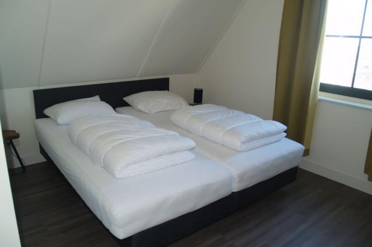 Holiday homeNetherlands - Noord-Holland: Resort Poort van Amsterdam 5  [8]