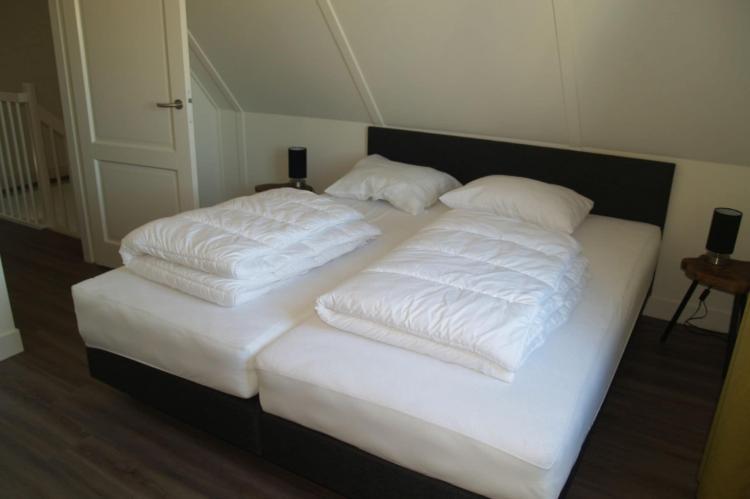 Holiday homeNetherlands - Noord-Holland: Resort Poort van Amsterdam 5  [7]